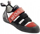 Red Chili Rock Climbing Shoes